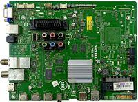 VESTEL - 23339464, 23339465, 17MB120, VES400QNSS-3D-U02, VESTEL 4K SMART 40UA8900 40