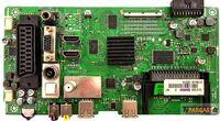 VESTEL - 23345082, 17MB95, V390HJ1-LE1, VESTEL SATELLITE 39PFPF5025 39 LED TV