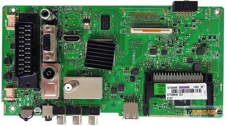 23349999, 17MB82S, VES315WNDS-2D-N13, VESTEL SATELLITE 32HB5000 32 LED TV
