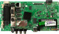 VESTEL - 23353577, 17MB97, VES480UNES-2D-U01, VESTEL SMART 48FB7500 48 LED TV