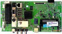 VESTEL - 23380478, 17MB110, VES430UNEL-2D-U01, VESTEL SMART 43FB1907 43 LED TV