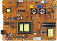 VESTEL - 23395729, 17IPS72, VES550QNDS, VES550QNDL-2D-U11, Toshiba 55U6763DB