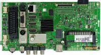 VESTEL - 23401399, 23397482, 17MB110, VES480UNDS-2D-N12, VESTEL SMART 48FB7300 LED TV