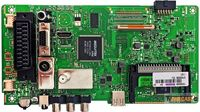 VESTEL - 23408089, 23292386, 17MB82S, Vestel Led tv Main Board