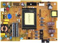 VESTEL - 23408728, 17IPS62, VES315WNDX-2D-N11, REGAL 32R4020H 32 UYDU ALICILI LED TV