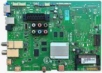 VESTEL - 23423125, 23423126, 17MB120, VES490QNEL-2D-U01, VESTEL 4K SMART 49UB9100 49 LED TV
