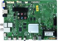 VESTEL - 23438042, 23437917, 17MB120, 040316R2A, Main Board, VES550QNDL-2D-U11, 23429478, Toshiba 55U6763DAT