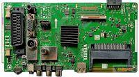 VESTEL - 23501626, 17MB140, VESTEL SATELLITE 32HB5000 32 LED TV, VES315WNDL-2D-N21