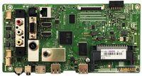 VESTEL - 23524768, 17MB110S, 250817R1, VES490UNDS-2D-N13, VESTEL 49FD7400, VESTEL 49FD7400 49 124 CM FHD SMART TV