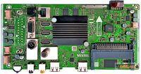VESTEL - 23547788, 17MB130P, VES650QNTS-2D-U12, VESTEL 4K SMART 65UD8900 65 LED TV, VESTEL 4K SMART 65UD8800T