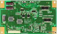 CHI MEI - 27-D077149, L500H1-2EA, L500H1-2EA-C112C, F200015413-01, V500HJ1-LE2