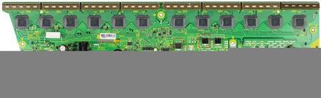 30F131, GT30F131, IGBT-N 300V 30A 85W, GT30F131 TO-263, Mosfet Transistör, tv parçası, tvparts