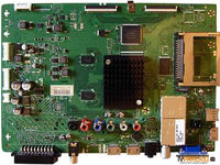 Philips - 310432864343, 3104 313 64027, SSB Board, LC420WUY-SCA1, Philips 37PFL5405H-12, Philips 42PFL5405H-12