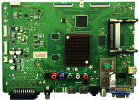 Philips - 310432862921, 310432864401, 3104 313 64025, SSB Board, Philips 32PFL5405H-05