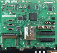 Philips - 313912364461V1, 313912364471V1, 313926861565, T370HW02 V3, Philips 37PFL5603D-10