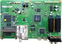 Philips - 313926809077, 3139 123 62613 WK713.5, Philips 42PFL7662D, LC420WU5-SLA1