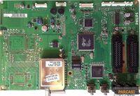 Philips - 313926859303, 3139 123 62614 WK713.5, T315XW02 V.D, Philips 32PFL3312/10