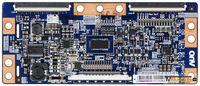 AU Optronics - 31T09-C0M, T315HW04 VB CTRL BD, 5540T05C10, 55.40T05.C10, T-Con Board, Samsung, LD400BGB-A1, AU Optronics, T400HW04 V.2