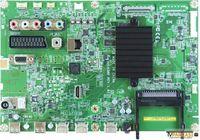 TOSHIBA - 32L4300, 32L4300 REV.1.02, 60EB40M1AA01P, 96.32S02.005, Toshiba 32L4333D