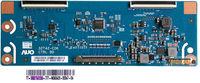 AUO Optronics - 32T42-C0K, 5532T42C36, TT-5532T42C36, 32T42-C0K CTRL BD, T-Con Board, VES315UNDA-2D-N11, VES315UNDA-2D-N11TW_32261WOCL