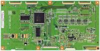 CHI MEI - 35-D003791, V270B1-L01-C, T-Con Board, Chi Mei, V270B1-L01, V270B1-L01 REV C1