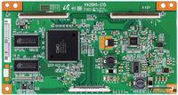 CHI MEI - 35-D036881, V420H1-C15, T-Con Board, Chi Mei, V420H1-L15, V420H1-L15 REV C1