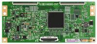 CHI MEI - 35-D052552, V460H1-CH7, BN81-04460A, T-Con Board, Chi Mei, V460H1-LH7, V460H1-LH7 Rev.C1