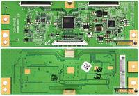 CHI MEI - 35-D078086, V320HJ2-CPE2, T-Con Board, Samsung, DE390BGM-C1, Samsung UE39EH5003F