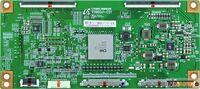 INNLUX - 35-D094298, 3E-D094298, V390DJ1-CS1, V500DK2-LS1, V500DK2-LS1 Rev.C1, VESTEL 4K 3D SMART 50UA9200 50 LED TV