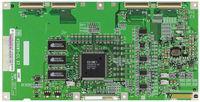 CHI MEI - 35A29C0136, V296W1-C1, X7, T-Con Board, Chi Mei, V296W1-L14