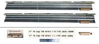 LG - 3660L-0369, 47 V6 Edge FHD REV0.4 7 L-TYPE, 6920L-0089A, 47 V6 Edge FHD REV0.4 7 R-TYPE, 6920L-0089B, LC470EUN-SDF1, 6922L-0531A