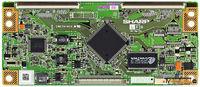 SHARP - 3968TP, 3968TP ZA, CPWBX 3968TP ZA, RUNTK 3968TP ZA, LK315T3LZ93, Philips 32PF5520D-10