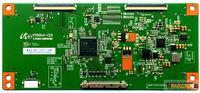 CHI MEI - 3G2R51, 3G2R51HCR, V500HJ1-CE6, Chi Mei, CHIMEI INNOLUX, T-Con Board, LCD Controller, Control Board, CTRL Board, Timing Control