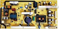 THOMSON - 40-PWL32B-PWD1XG, 08-PWL32B-PW1A, CCP-508, LTA320AP02, Altus NR 32H B3HD, Thomson 32HR3230, Thomson 32HE8234B