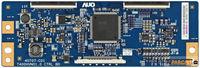 AU Optronics - 40T07-C01, T400HVN01.0, T400HVN01.0 CTRL BD, T-Con Board, LE400BGA-B1, BN07-01117A, Samsung UE40ES5500W