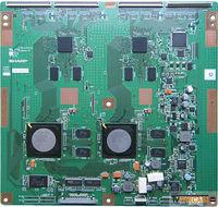 SHARP - 4513TP, 4513TP ZZ, CPWBX RUNTK 4513TP, T-Con Board, Sharp, LK400D3LB23, Philips 40PFL8505C, Philips 40PFL8505C-60