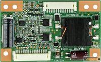 AU Optronics - 5539T03D01, 55.39T03.D01, 4H+V3416.001-B, LED Driver Board, AU Optronics, T390HVN02.0
