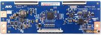 AUO Optronics - 50T03-C0E, T500HVN01.7 Ctrl BD, 5539T01C04, 55.39T01.C04, TT-5539T01C04-298, T-Con Board, Samsung, DE390BGA-C1, DE390BGA-V1, CY-DE390BGAV1V, BN95-00840A, Samsung UE39EH5003W