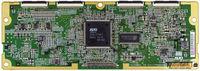 AU Optronics - 5531T01107, 55.31T01.107, 05A09-1C, T315XW01_V5 CTRL, T260XW02 V2 CTRL, T-Con Board, AU Optronics, T315XW01 V.5