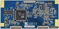 AU Optronics - 5531T03117, 55.31T03.117, 06A90-11, T315XW02 VE CB, T260XW02 VK CB, T315XW02 VE, Sony KDL-32S3000