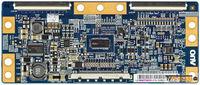 AU Optronics - 55.42T14.C01, 46T03-C0K, T460HW03 VF CTRL BD, T-Con Board, AU Optronics, T420HW09 V.0, T420HW09 V.1