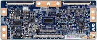AU Optronics - 5542T14C08, 55.42T14.C08, 46T03-C0K, T460HW03 VF CTRL BD, T-Con Board, AU Optronics, T420HW09 V250