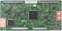 AUO Optronics - 5565T07C23, 65T07-C0L, T650HVN05.5, T650HVN05.5 CTRL BD, T-Con Board, VES650UDEA-3D-S01, 23229828, VESTEL SMART 65FA7500 65 LED TV