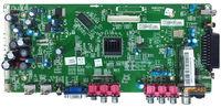 SANYO - 569KC0701B, 32KC52, 6KC03601I0, Main Board, T315XW03 V3, Sanyo LCD-32R40
