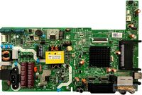 ARÇELİK - 5823-A3M12G-0P10, VER00.05, RUD110, 057D40-SX1, SDL400FY(QD0-C07)(02), ALTUS AL40L 4850 4B
