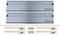 SONY - 61.P2B05G002, YLT SYV6031 00.P2B01GA01 Rev.A, 20131014, ND4Y600LNX0101, A1992378B, 95.P2B04G001, 1-492-787-12, SONY KDL-60W850B, SONY KDL-60W855B
