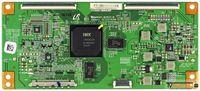 INNLUX - V400DK1-KE1, 6201B000L3000, 5W8261KAT, T-Con Board, INNOLUX, V400DK1-KE1, V400DK1-KE1 Rev.C9, LG 40UB800V, LCD Controller, Control Board, CTRL Board, Timing Control