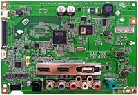 LG - 63475902, EBT63475902, EAX66750804, EAX66750804 (1.0), HC320DXN-ABNS4-5112, EAJ63649001, LG 32MB17HM-B