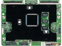 SAMSUNG - 65T41-C03, T650QVR01.0 CTRL BD, 2015_AUO_UHD_HAWK_UFT, 5555T24C02, T-Con Board, Samsung, CY-WJ055FLAV1H, Samsung UE55JU7500TXTK