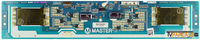 LG - 6632L-0392B, KUBNKM133LA, Backlight Inverter Master, LG.Philips, LC470WU4-SLA2, Philips 42PFL5432D-37, Philips 47PFL5432D-37, Philips 47PFL5432D, Philips 47PFL7422D-37, Philips 47PFL7432D-37